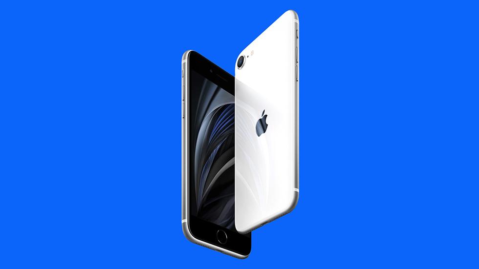 iPhone-za-300-mozhet-stat-realnostyu-2