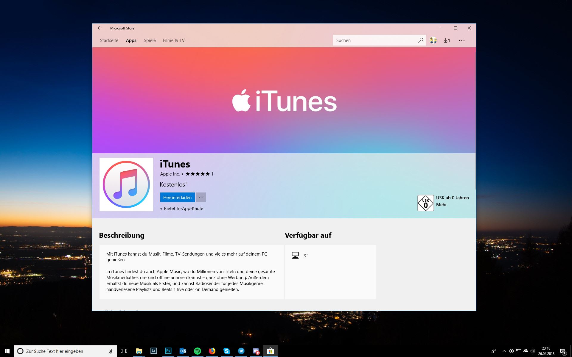 iTunes_AppStore12312