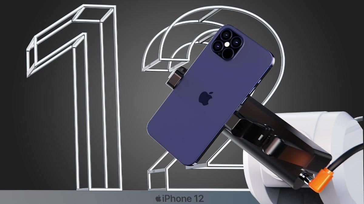 iphone_12_pro_render_1005202013