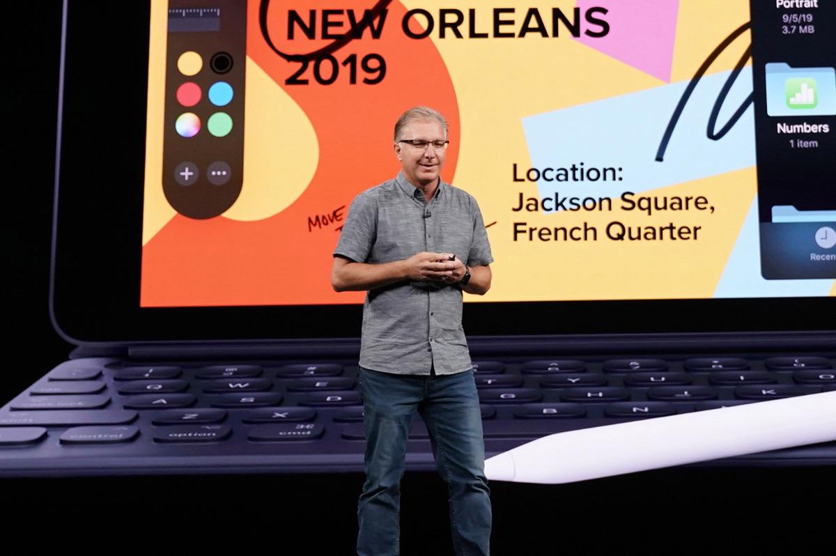 Greg-Joswiak-joins-apple-executive-team-svp-of-worldwide-marketing_0804202012
