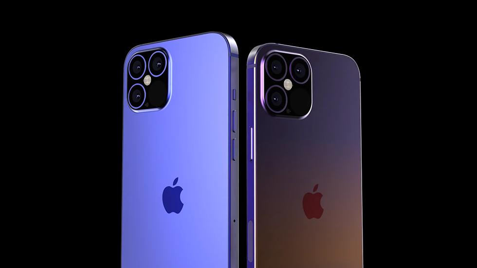 Oficialno-iPhone-12-ne-vyydet-v-sentyabre-2