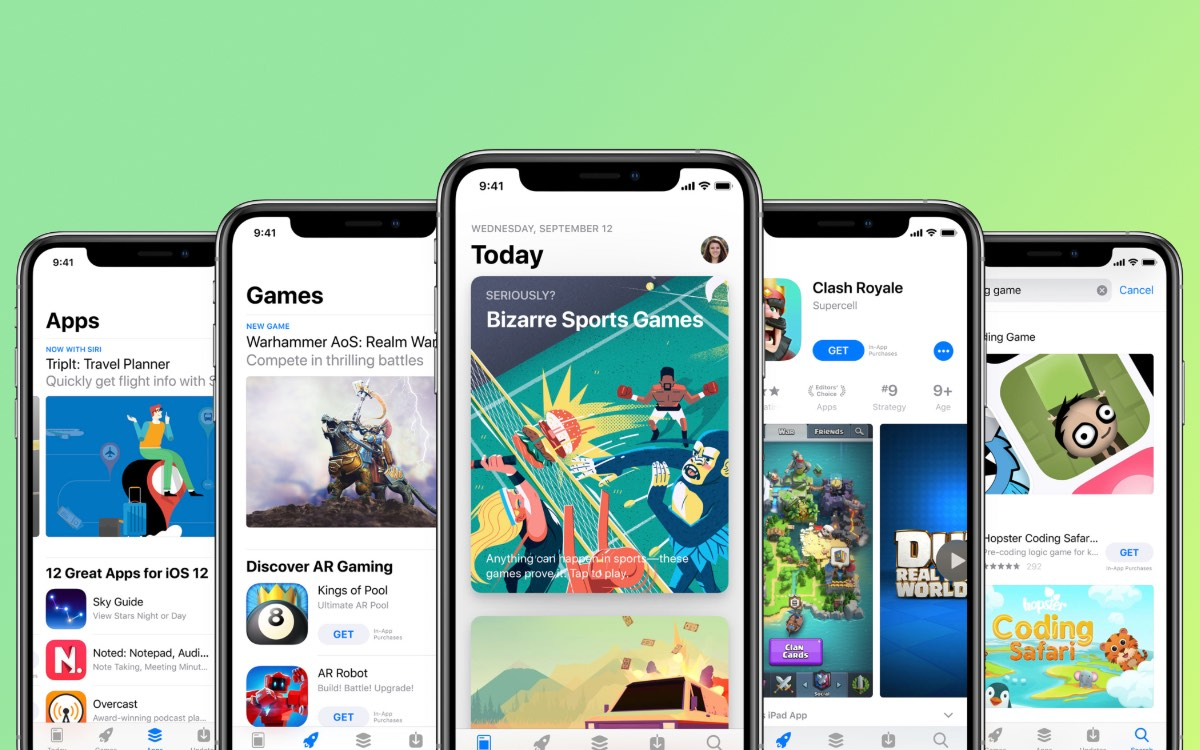 app-store-delete-china