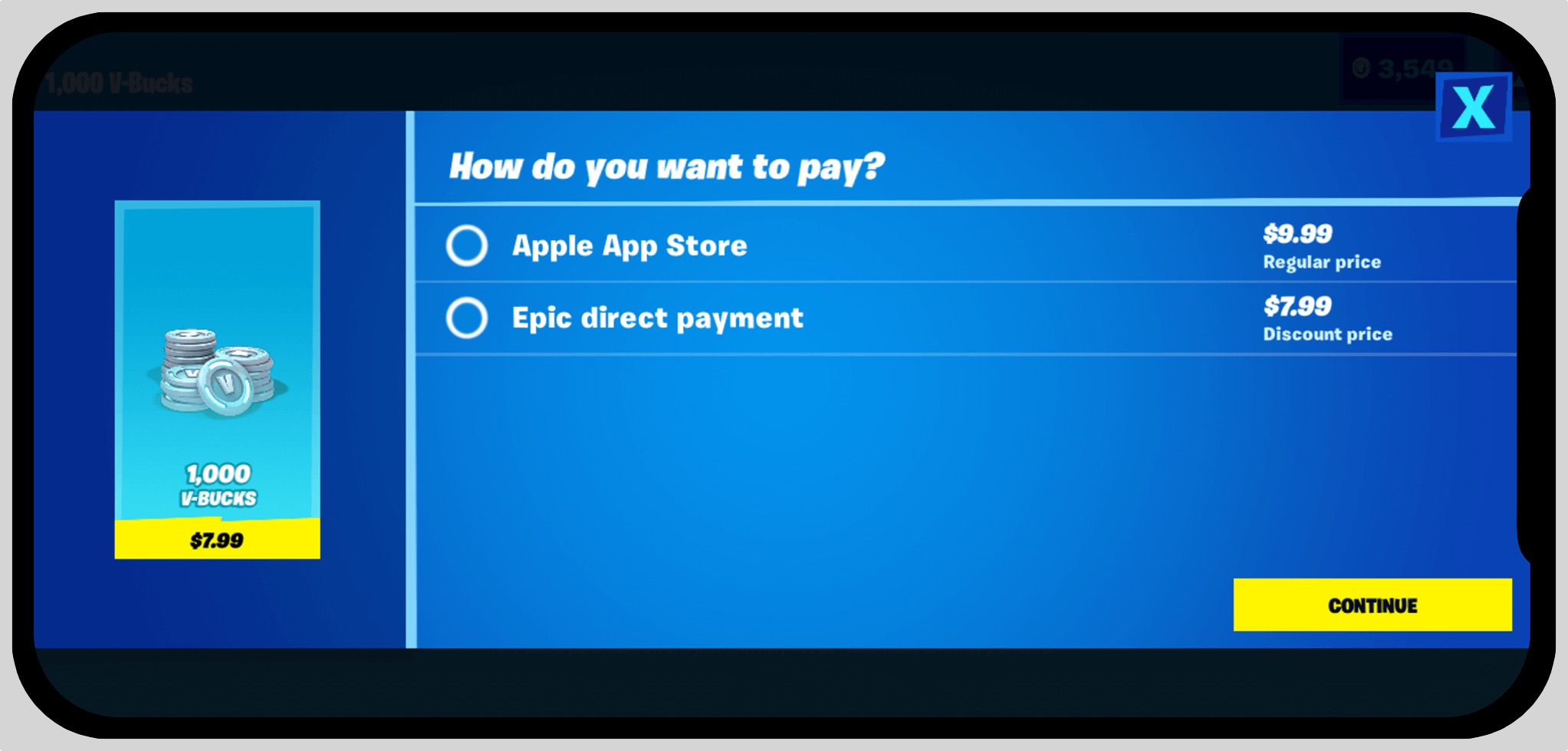 epic-direct-pay-apple-app-store-2045x979-73003316914
