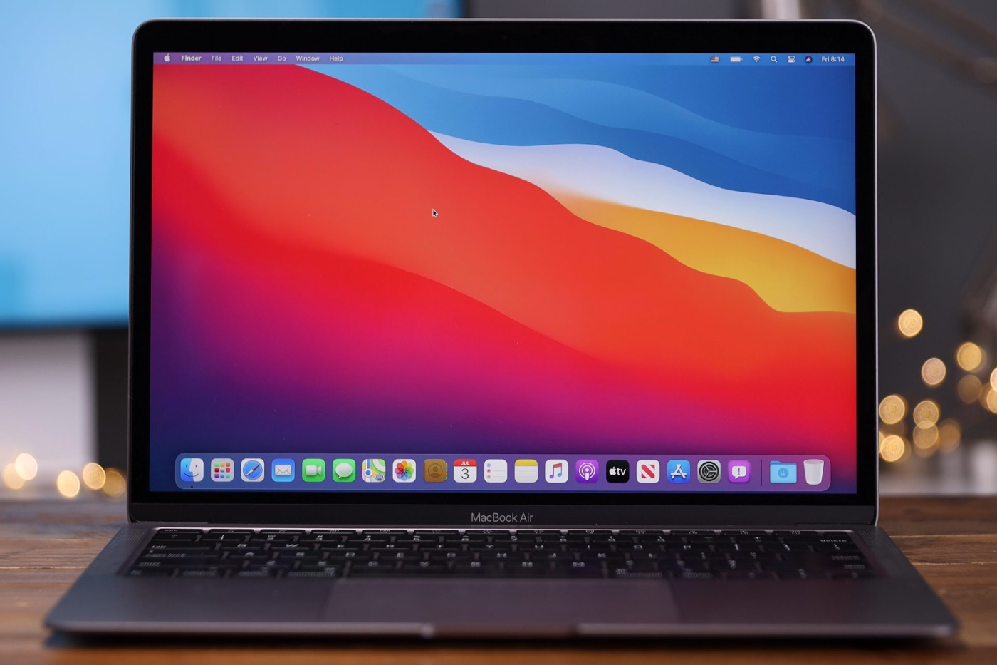 macOS-Big-Sur-changes-and-features24