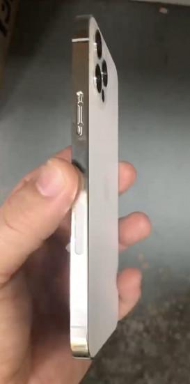 iPhone-12-Pro-vid