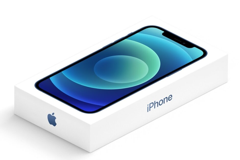 Like-Apple-Watch-Series-6-the-new-iPhones-will-not-come-with-chargers-out-of-the-box