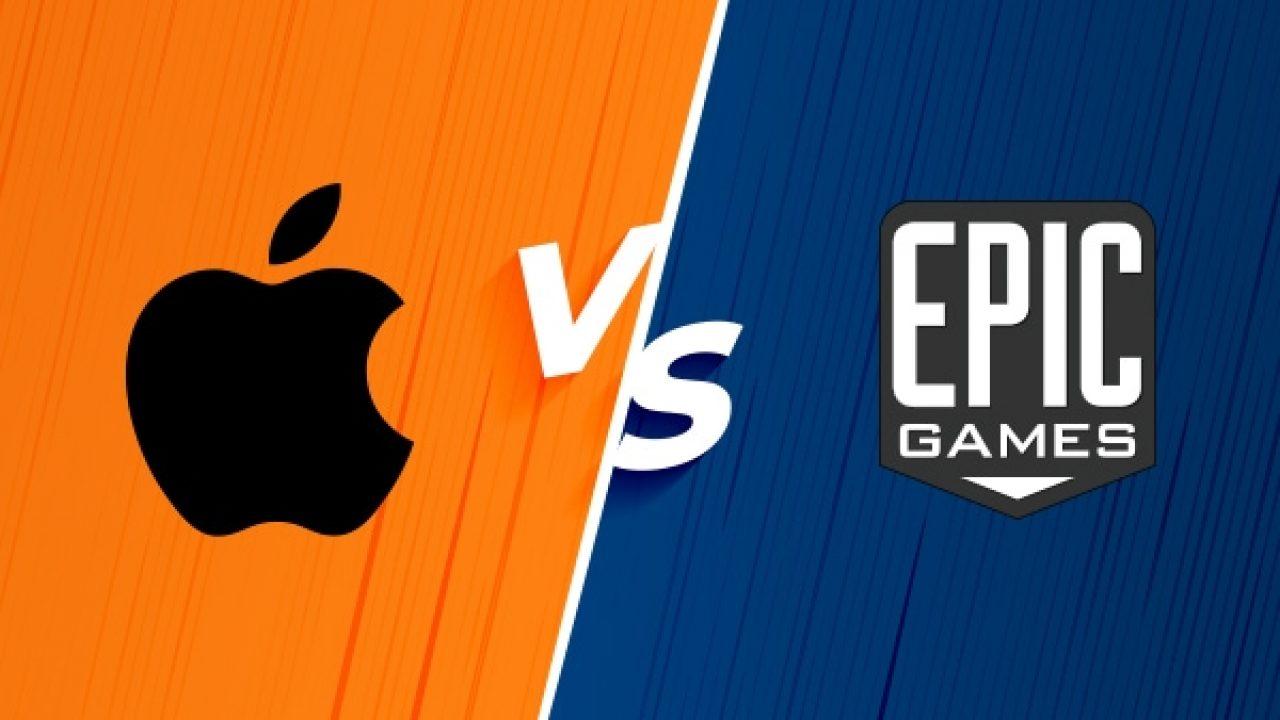 apple-vs-epic_large