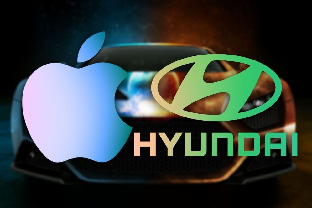 Apple-y-Hyundai