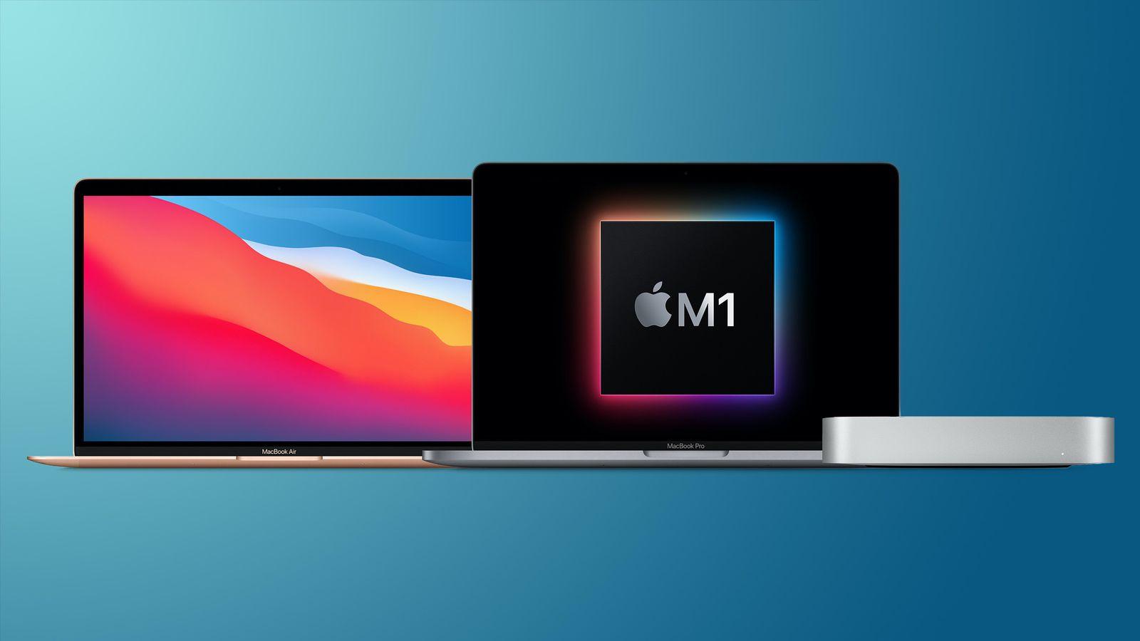 mac-mini-macbook-pro-macbook-air-m1