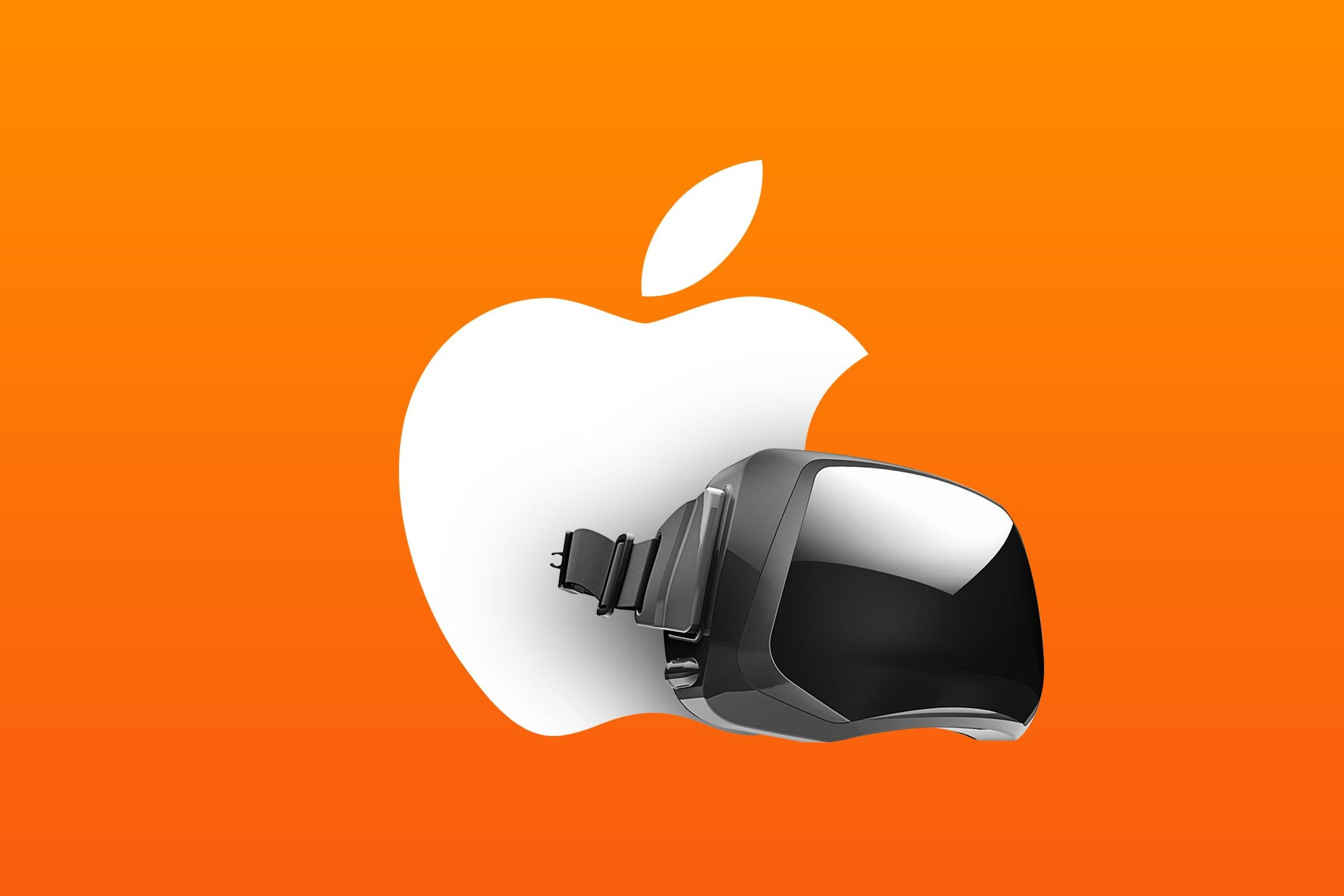 Apple-VR-Feature