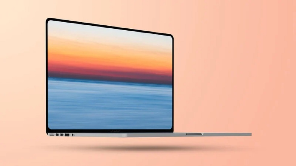 Flat-2021-MacBook-Pro-Mockup-Feature-1