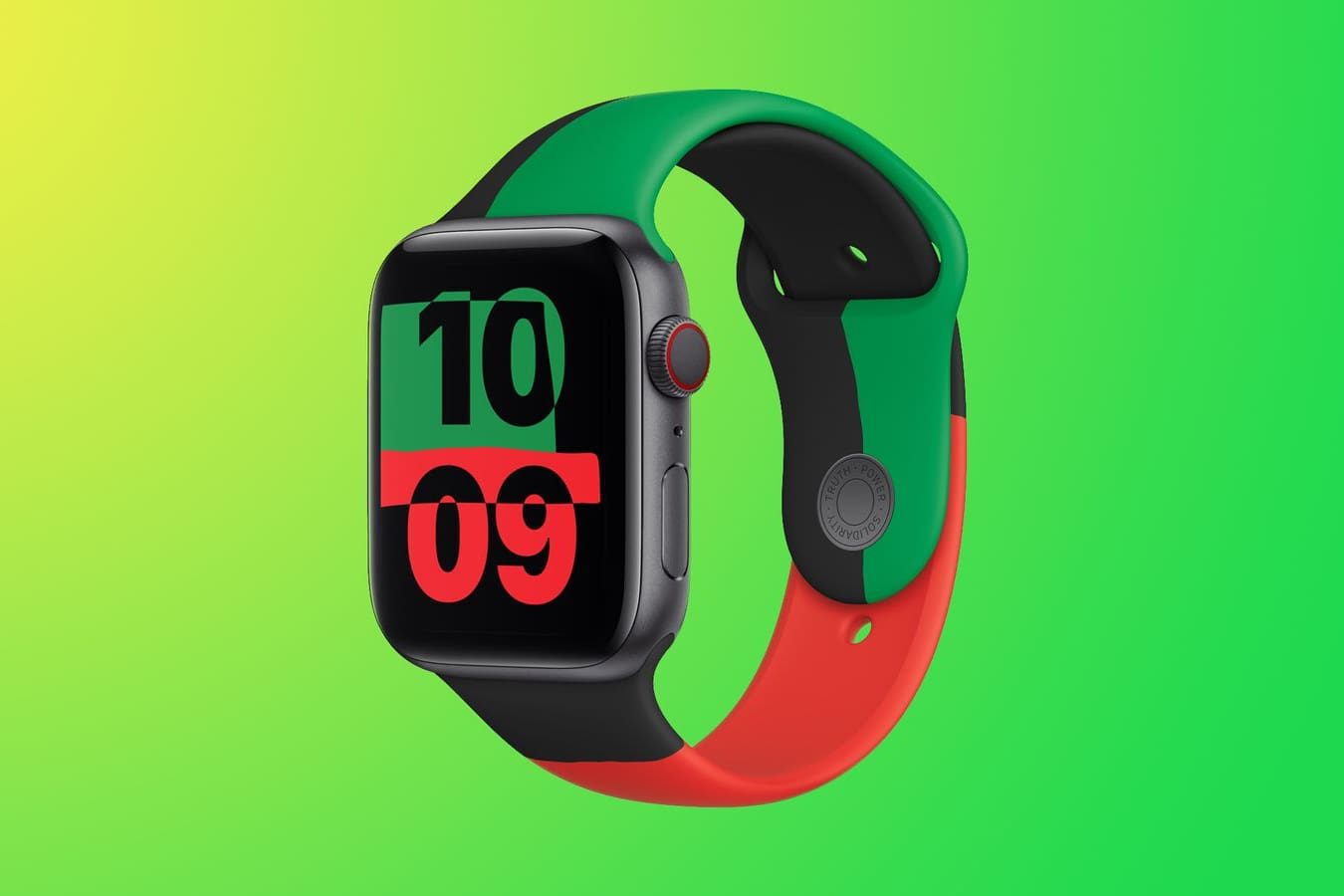 black-history-month-apple-watch-feature