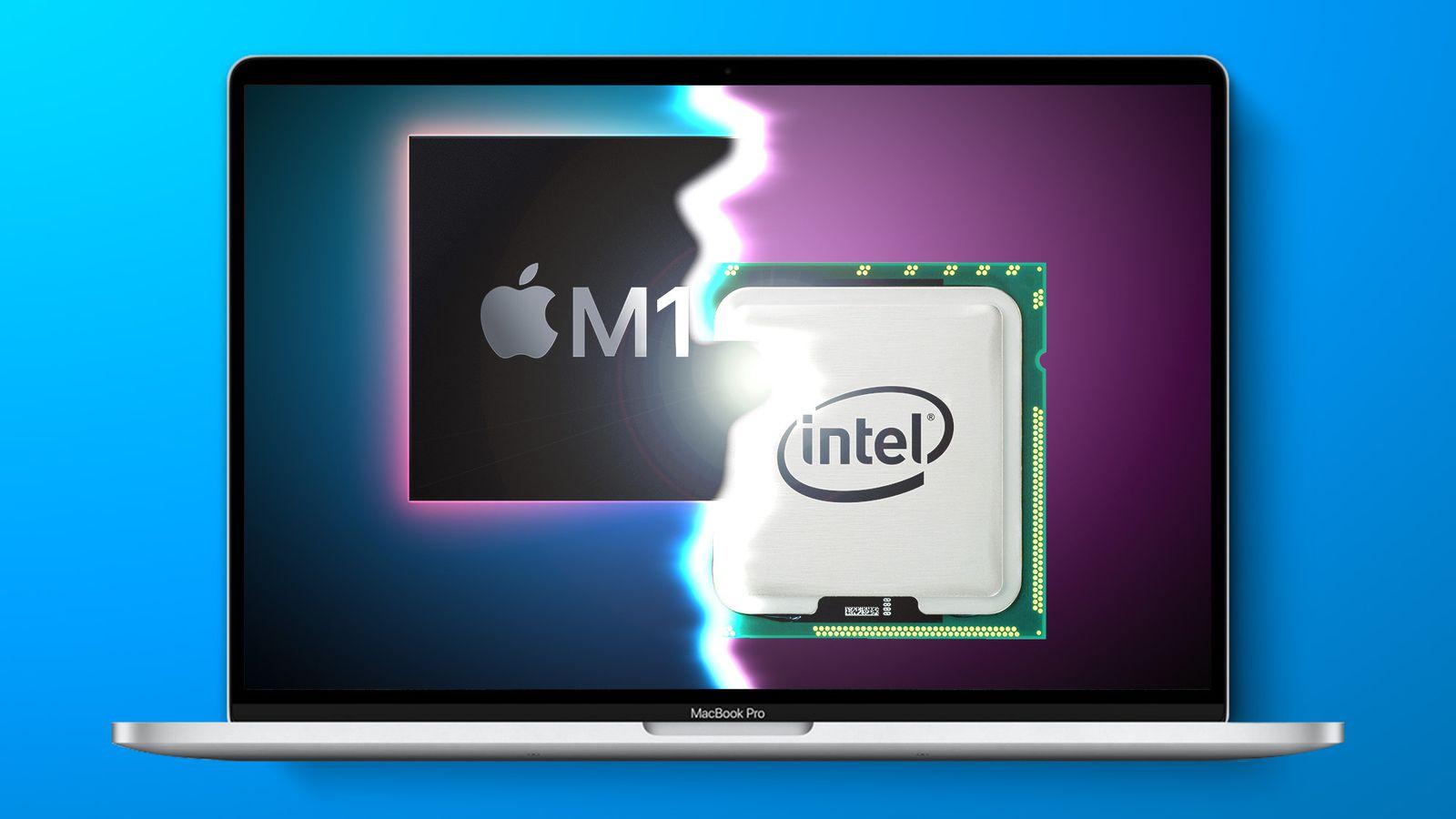 m1-v-intel-thumb