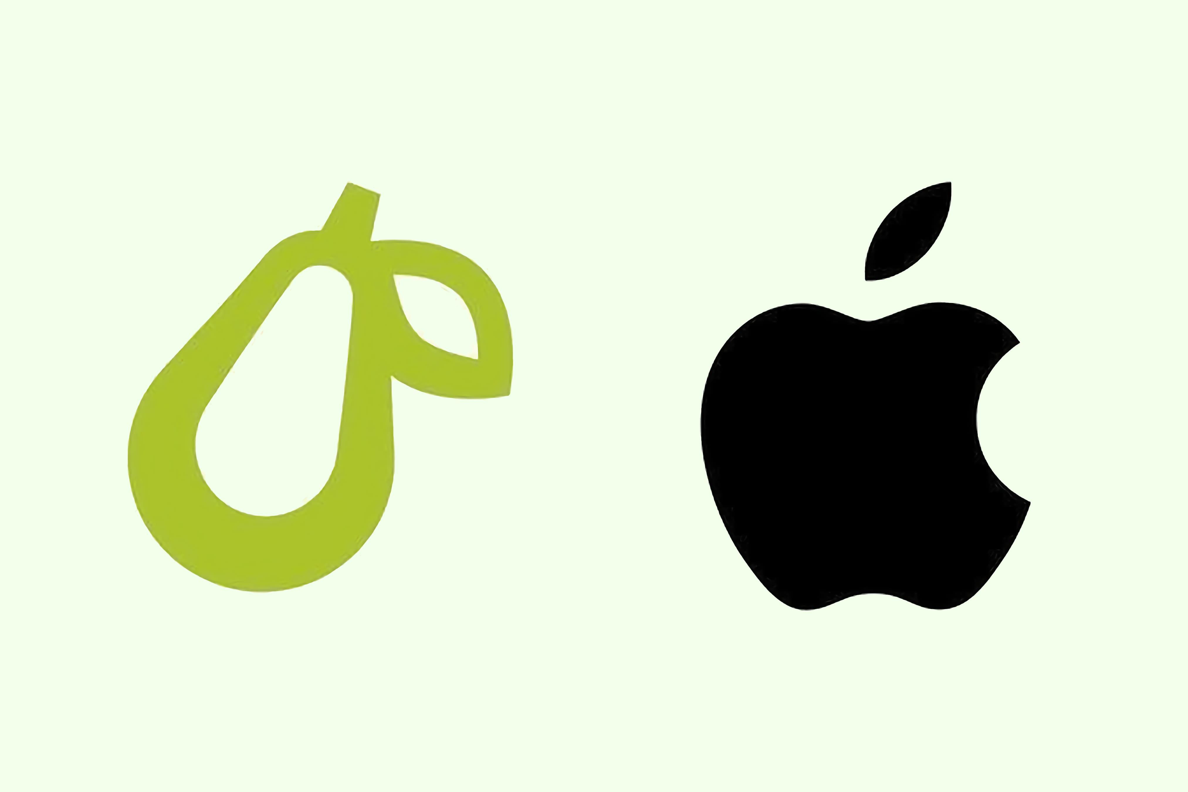 prepear-vs-apple
