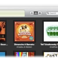 Skachat iTunes 9.0.2 dlya Windows i Mac OS
