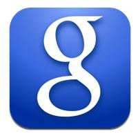 Google ждет добро от Apple