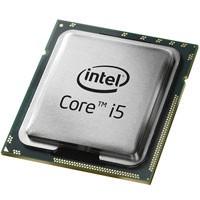 Apple не будет использовать процессор Intel в iPad