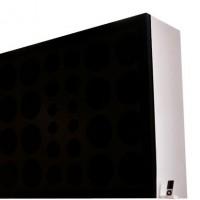 Wall-of-Sound-iPod-Speaker