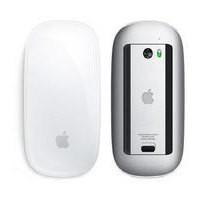 Magic Mouse доступна и пользователям Windows