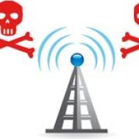 Хакеры взламывают разблокированные iPhone