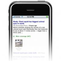 google_news_iphone