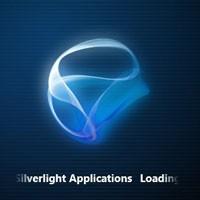 Silverlight появится на iPhone?