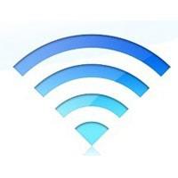 Взломать почту iPhone через WiFi легко