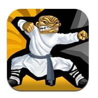 [App Store] Ragdoll Legends