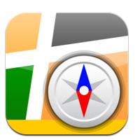 [App Store] Яндекс Пробки 2.0 для iPhone