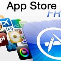 app_store_free