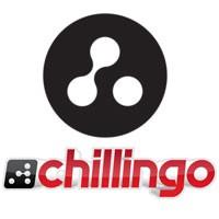 Трехдневная распродажа игр от компании Chillingo
