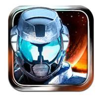 [App Store] Nova от Gameloft, уже в AppStore!