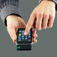 Remote Control превращает iPhone в универсальный пульт дистанционного управления