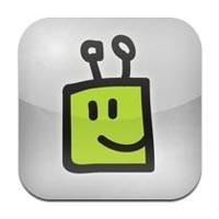 [App Store] Fring обновился до версии 3.0.0.7