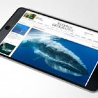 Apple Tablet «iPhone на стероидах»