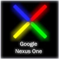 Характеристики Nexus One