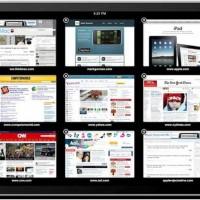 Apple выпускает  iPhoneSDK 3.2 Beta 2