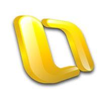 Microsoft анонсировал Office 2011 for Mac