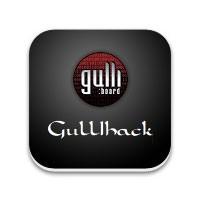 Gull1hack: новый инструмент для разблокировки iPhone и IPod Touch 3GS с новым Bootroom