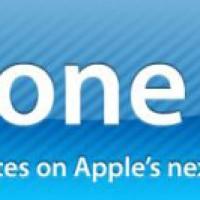 iphone-os-4.0
