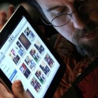 Разработчики переключаются на iPad