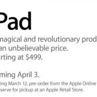 iPad_prodazi