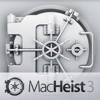 Macheist – 7 Программ для Mac за 19.95$