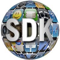Apple выпускает iPhone SDK 3.2