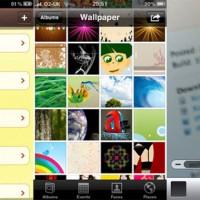 iPhone-OS-4_5