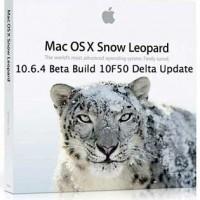 Mac-OS-X-10.6.4