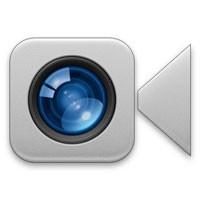 FaceTime может работать и без оператора сотовой связи