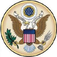 Джейлбрейк в США теперь легален