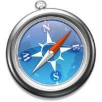 Apple выпустила браузер Safari 5.0.1 с поддержкой дополнений