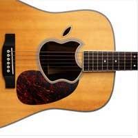 Apple Music Event – 1 Cентября
